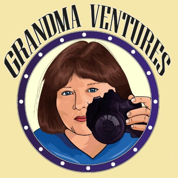 grandmaventures